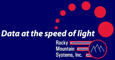 Rocky Mountain Systems, Inc.